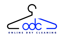 Online Dry Cleaning
